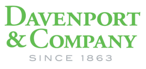 Davenport & Co
