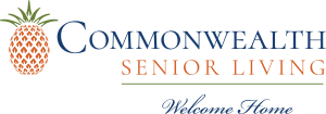 Commonwealth Senior Living