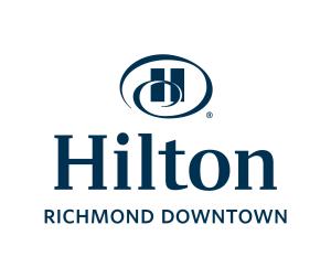 Hilton Downtown Richmond