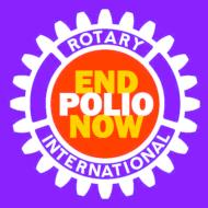 Run to End Polio 5K