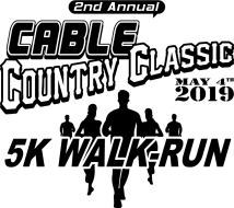 Cable Country Classic