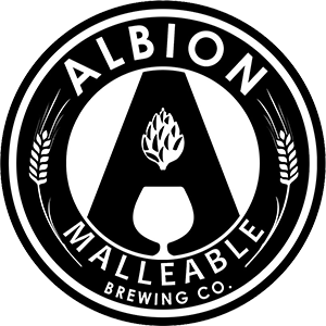 Albion Malleable Brewing Co