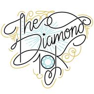 The Diamond 10K