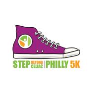 Step Beyond Celiac Philly 5K