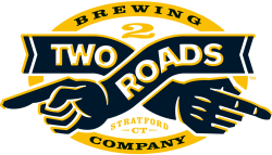 Two Roads Brewing - Road 2 the Runway