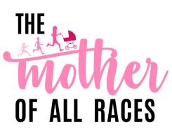 The Mother of All Races 5K Run/Walk