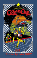 Geaux Run Cajun Cup 10K & 1 Mile
