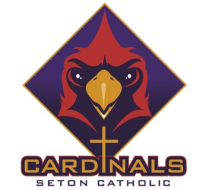 Flying Cardinal 5k - Race POSTPONED - New Date: TBD