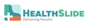 Healthslide
