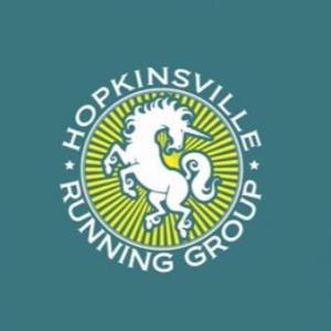 Hopkinsville Running Group