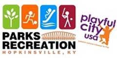 Hopkinsville Parks & Recreation