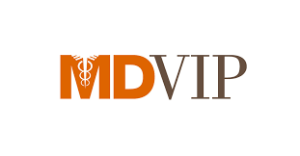 MD VIP - Dr. Keith Toms, MD