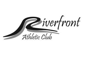 RiverFront Athletic Club