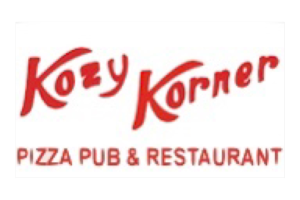 Kozy Korner
