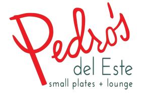 Pedro's del Este