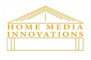 Home Media Innovations