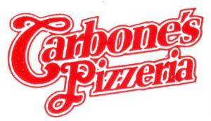 Carbone's Pizza Prescott