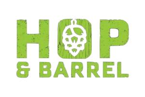 Hop and Barrel Brewing