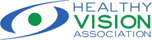 Healthy Vision Association