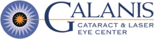 Galanis Cataract and Laser Eye Center