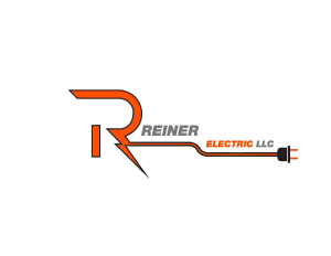 Reiner Electric