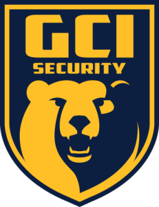 GCI Security