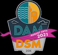 EMC DAM to DSM