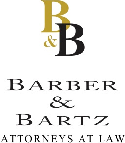 Barber and Bartz