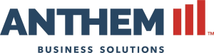 Anthem Business Solutions