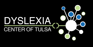 Dyslexia Center of Tulsa