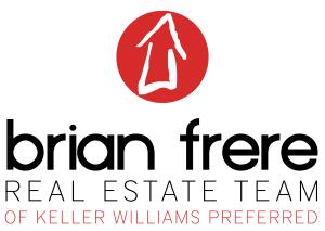 Brian Frere Real Estate Home Team - Keller Williams Preferred