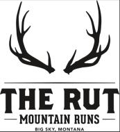 The Rut Training Runs (All Distances)