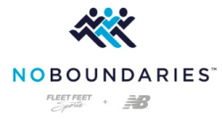 ROC 16 Summer No Boundaries Learn to Run 5K, 2pt0, & 3pt0 Training