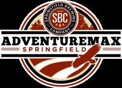 SBC AdventureMax Springfield