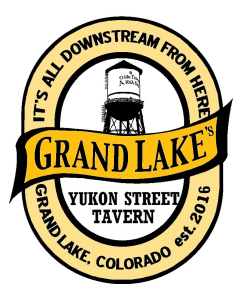 Grand Lake Brewing