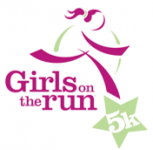 GOTR NJ North Fall 5K
