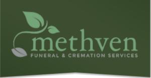 Methven Funeral Home