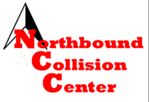 Northbound Collision Center