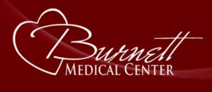 Burnett Medical Center