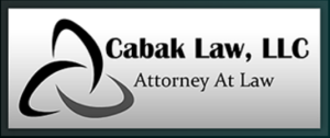 Cabak Law, LLC