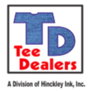 Teedealers.com