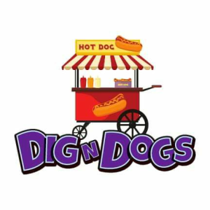 Digs N Dogs