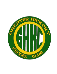 Greater Hickory Kennel Club