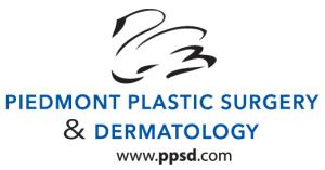 Piedmont Plastic Surgery and Dermatology