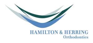 Hamilton & Herring