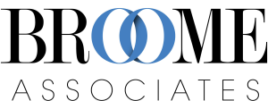 Broome and Associates