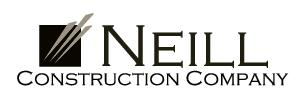 Neill Construction Company