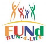 FUNd Run-4-Life