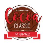 Oklahoma City Cocoa Classic 5K