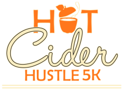 Hot Cider Hustle - Lexington 5K